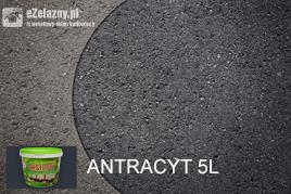 aksilbet-farba-do-betonu-kolor-antracyt-5-litrow