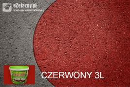 aksilbet-farba-do-betonu-kolor-czerwony-3-litry