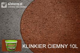 aksilbet-farba-do-betonu-kolor-klinkier-ciemny-10-litrow