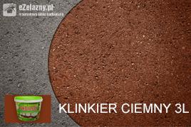 aksilbet-farba-do-betonu-kolor-klinkier-ciemny-3-litry