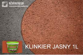 aksilbet-farba-do-betonu-kolor-klinkier-jasny-1-litr