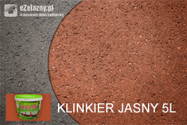 aksilbet-farba-do-betonu-kolor-klinkier-jasny-5-litrow