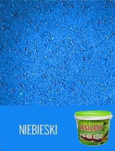 aksilbet-farba-do-betonu-kolor-niebieski