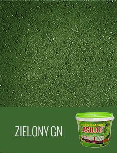 aksilbet-farba-do-betonu-kolor-zielony-gn