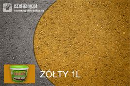 aksilbet-farba-do-betonu-kolor-zolty-1-litr