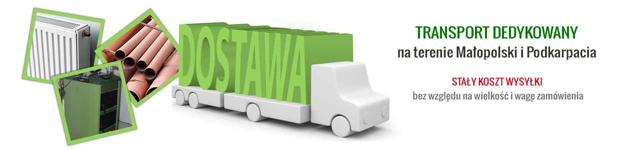 transport-dedykowany1