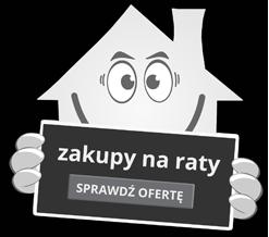 Zakupy na raty w sklepie budowlanym ezelazny.pl