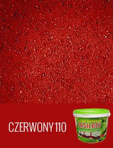aksilbet-farba-do-betonu-kolor-czerwony