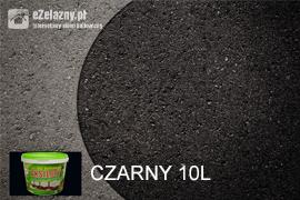 aksilbet-farba-do-betonu-kolor-czarny-10-litrow